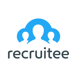 HR_Manager_Tool_Recruitee_logo