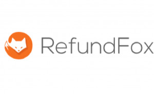 HR_Manager_Tool_RefundFox_Logo